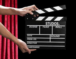 Artnoire Creative Services - Film Production & Script-writing